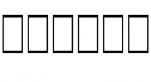Ti-Font