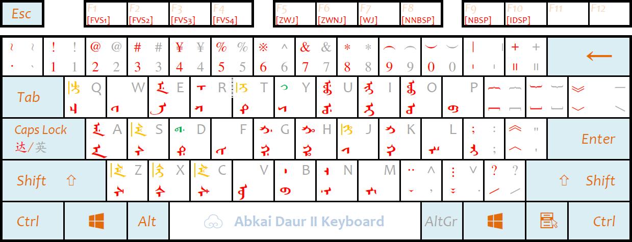 Ab-Dau-II-1502a
