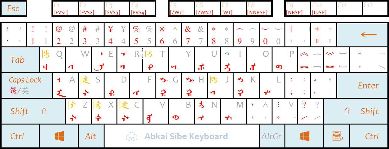 Ab-Sib-1502a