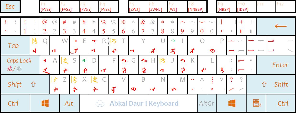Ab-Dau-I-1502a