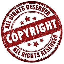 copyrightAllrightsreserved-s